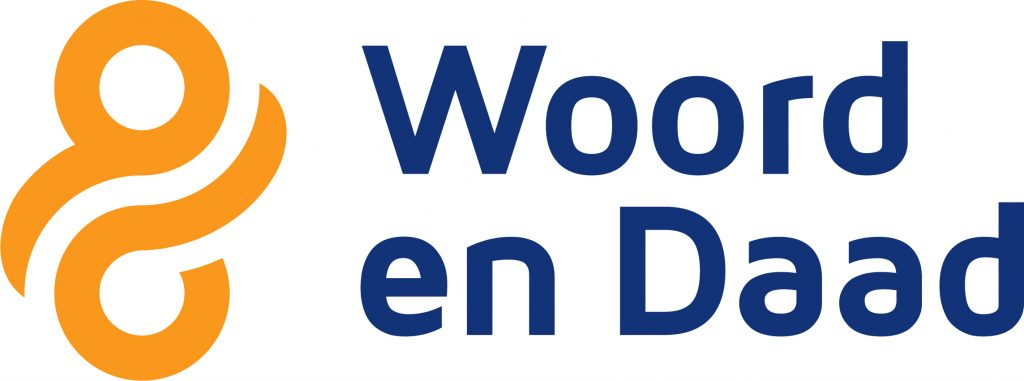 Woord en Daad